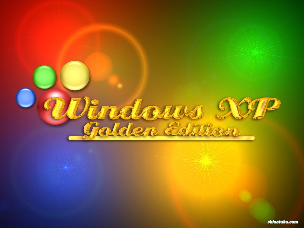 中国图库-电脑3d-windowsxp主题壁纸图片