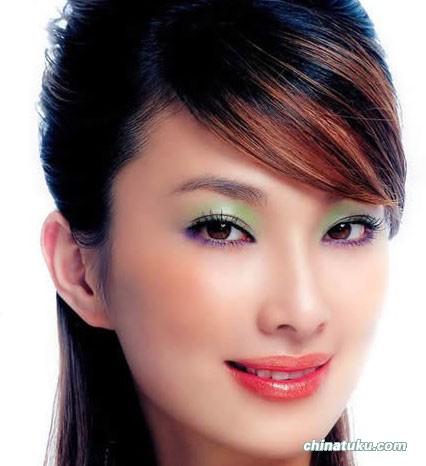 ... 亚洲_亚洲少妇私外美图_亚洲爱人体美女图片_亚洲