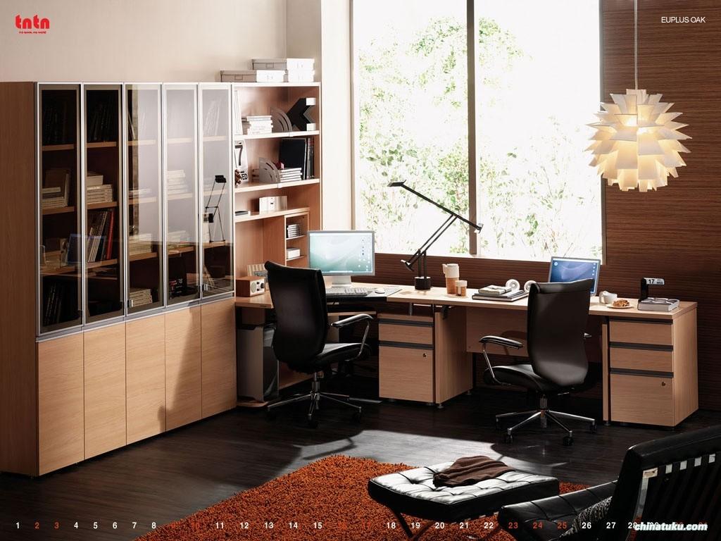航院家属院书房图 书柜效果图 衣柜效果图精选 30张 高清图片