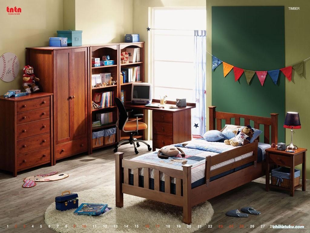 韩国时常家居设计5 室内效果图桌面壁纸 室内空间 场景 实高清图片