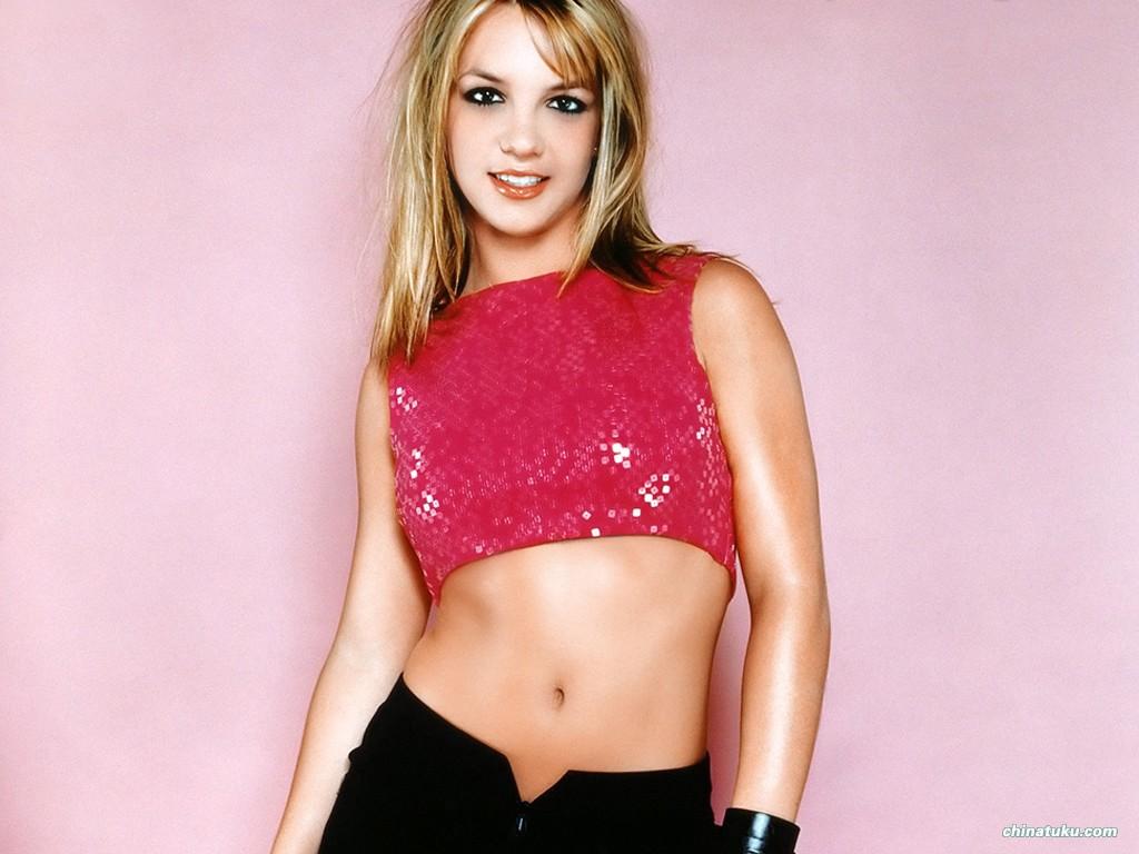 Britney Spears britneyspears  Instagram photos and videos